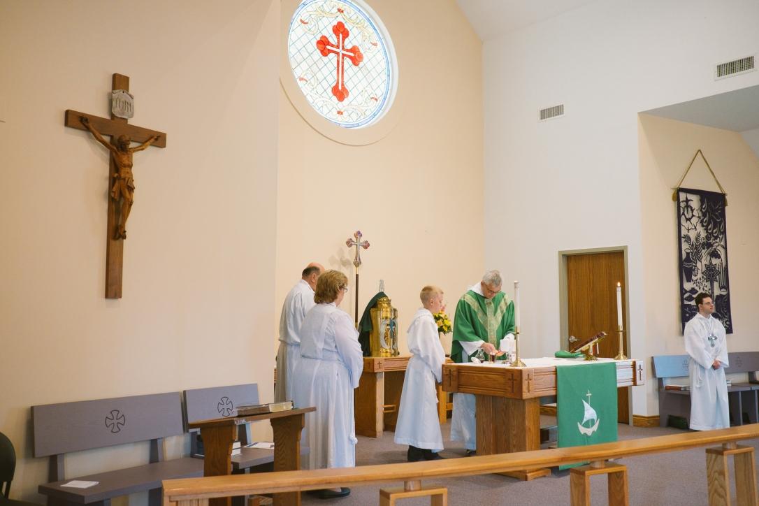 St. Michaels Episcopal Church-5