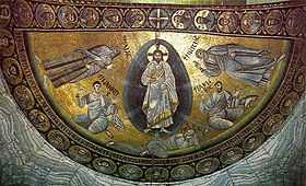 280px-saint_catherine27s_transfiguration