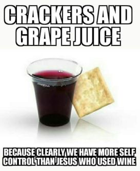0090d6d434f574a04b8a90a7102aa9a6-self-control-grape-juice