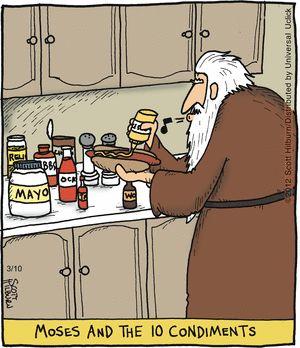 funny-10-commandments-14