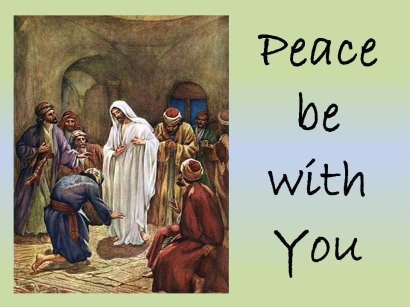 peace-be-with-you-11