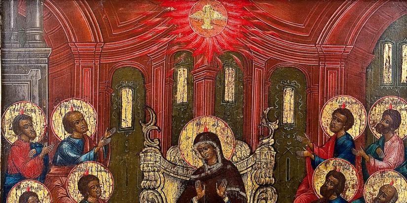 iweb3-icon-of-pentecost-public-domain