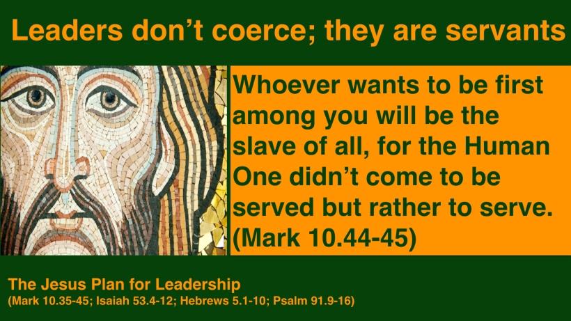sermon-10-18-15-001
