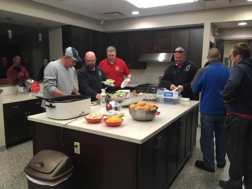 firemen dinner march 2019-2